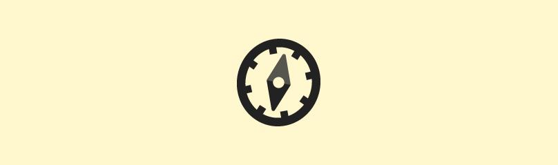 Grafik mit Logo von Strategiepionier