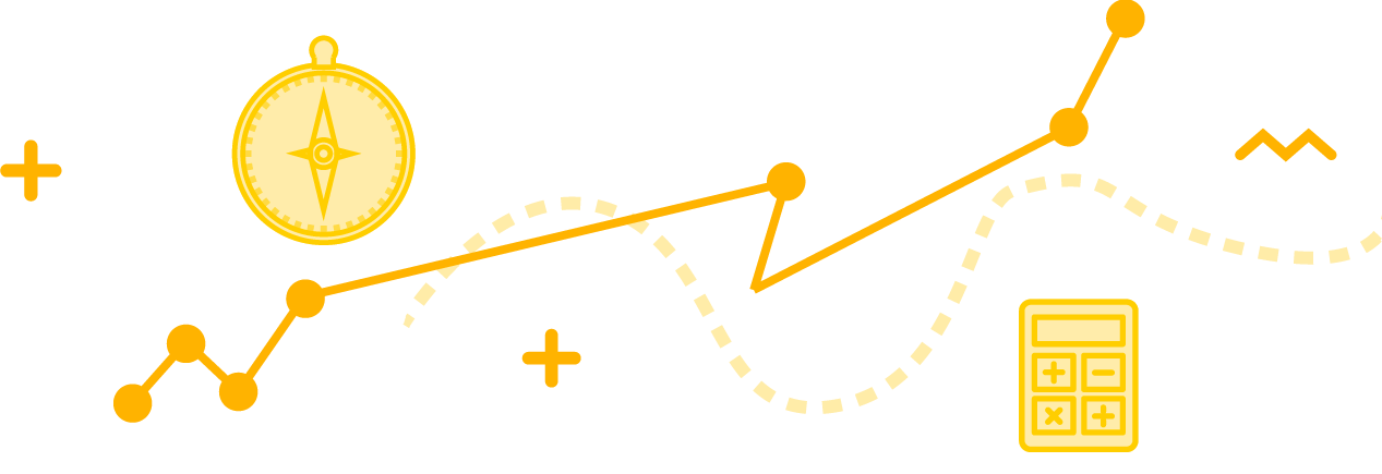 Positionierung und Marketing für Pioniere - Jetzt entdecken!